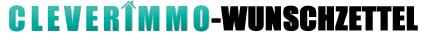 wunschzettel-logo